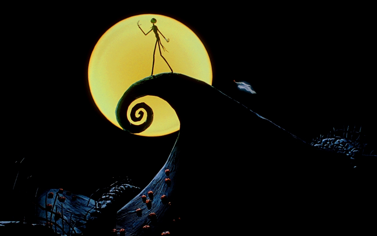 jack nightmare before christmas 14506235 1280 800 - A Nightmare Before Christmas 2